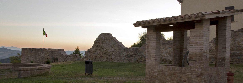 Casteldimezzo