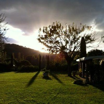 Antica Dimora di Val Regina  Relais & Ristorantino